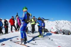 skialp2014-241