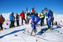 skialp2014-242