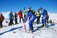 skialp2014-243