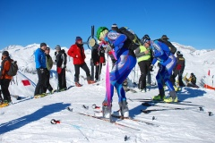 skialp2014-244