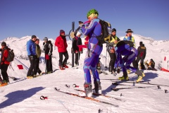 skialp2014-245