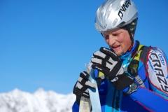 skialp2014-246