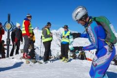 skialp2014-247