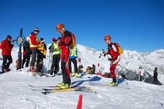 skialp2014-248