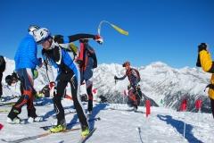 skialp2014-250