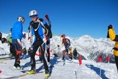 skialp2014-251