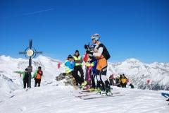 skialp2014-252