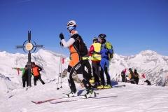 skialp2014-253