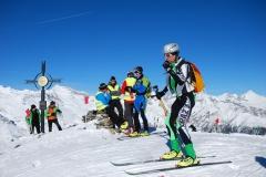 skialp2014-254