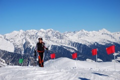 skialp2014-255