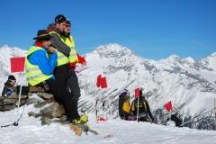 skialp2014-257