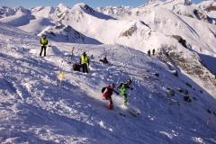 skialp2014-259