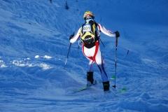 skialp2014-261