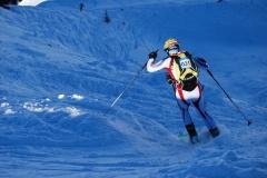 skialp2014-262