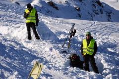 skialp2014-265