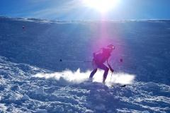 skialp2014-266