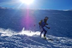 skialp2014-267