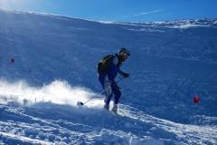 skialp2014-268
