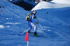 skialp2014-269