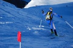 skialp2014-270
