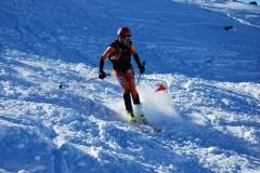 skialp2014-272