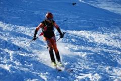 skialp2014-273