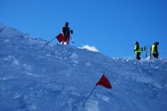 skialp2014-274