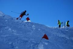 skialp2014-275