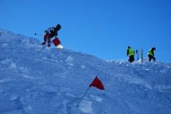 skialp2014-276
