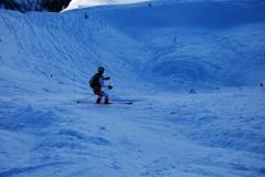 skialp2014-277