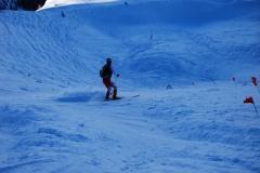 skialp2014-278