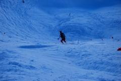 skialp2014-279