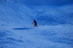 skialp2014-280