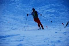 skialp2014-281