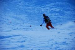 skialp2014-282
