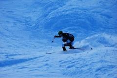 skialp2014-284