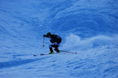 skialp2014-285