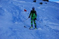 skialp2014-286