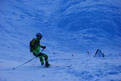 skialp2014-287