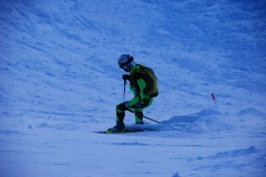 skialp2014-288
