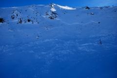 skialp2014-289
