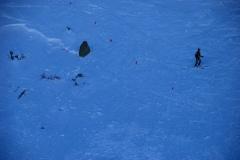 skialp2014-291