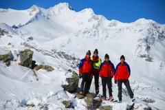 skialp2014-292