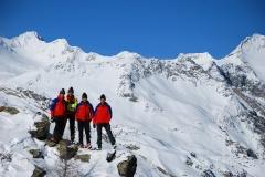 skialp2014-293