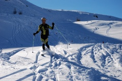 skialp2014-294