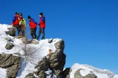 skialp2014-296