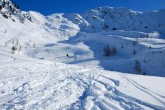 skialp2014-297