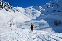 skialp2014-298