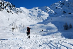 skialp2014-299