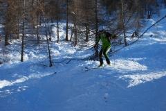 skialp2014-300